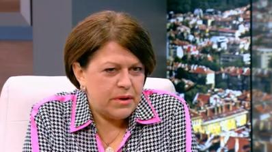 Вучков постъпил мъжки, Борисов се подразнил