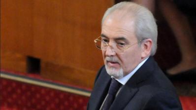 ДПС сезира Цацаров заради интервюто на Цветан Василев (видео)