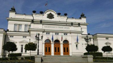 58 часа министри са отговаряли на депутатски въпроси