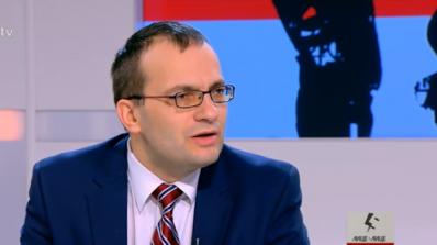 """Близо 250 млн. лв. на държавни фирми """"изгорели"""" в КТБ"""