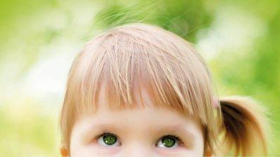 ''Детството и семенцата на щастието'' на д-р Едуард Халоуел – безценен помощник за всеки родител