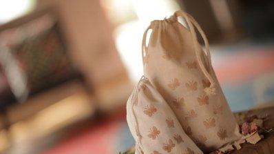 Как да се отървем завинаги от молците