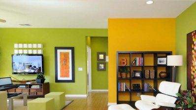 6 практични съвета за боядисване на дома