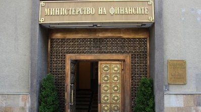 АДФИ разкри злоупотреби с еврофондове в 19 от 20 договора