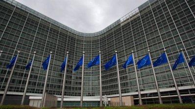Горанов: България е получила 15 млрд. лева от членството си в ЕС