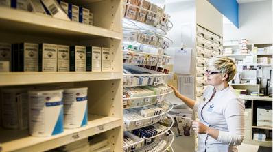 Пациентски организации скочиха срещу изтеглянето на лекарства от пазара