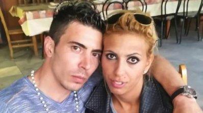 Бабата на убиеца на 4-годишната Ани: Да лежи в затвора, докато е жив!