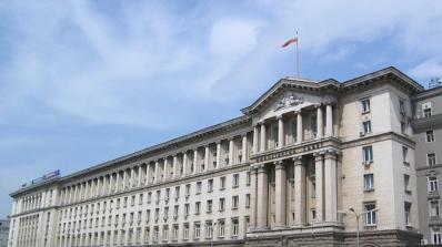 """Кабинетът одобри окончателния вариант на ОП """"Региони в растеж"""""""