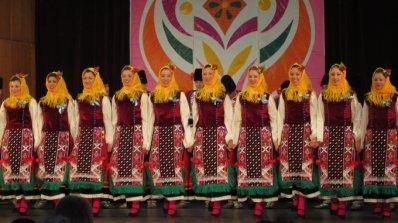 Плевенското училище по изкуствата отбелязва 55 годишния си юбилей с концерт в НДК