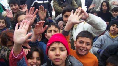 Ромската интеграция струва 37 млн. евро