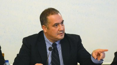 Слави Бинев: ЕС може да ни глоби заради злоупотреби с пари от Брюксел