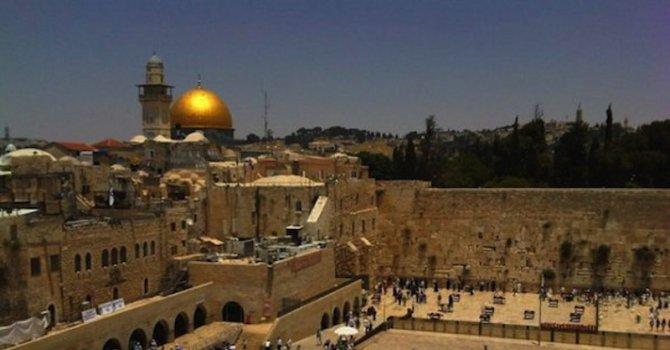 https://novini.bg/statics/uploads/news_pictures/2015-20/big/izrael-e-razocharovan-ot-reshenieto-na-vatikana-da-priznae-dyrjavata-palestina-303050.jpg