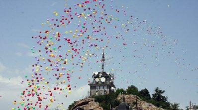 3 млн. туристи очаква Пловдив (снимки)