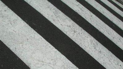 Двама блъснати пешеходци за ден в Добрич