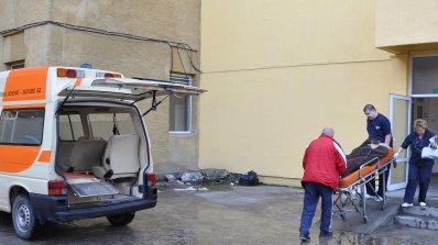 Глобиха лекаря, който върна онкоболна от спешното в Асеновград