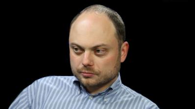 Мистериозна болест застигна руски опозиционер, близък на Борис Немцов