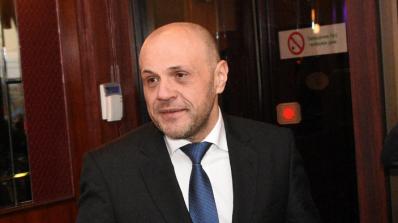 Около 12 млрд. евро ще бъдат на разположение на България до 2020 г., обяви Томислав Дончев