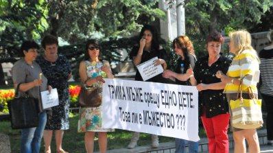 Прокуратурата поиска доживотни присъди за убийците на Ники от Враца (снимки)