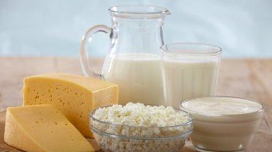 Животновъди искат да има минимална цена за изкупуване на млякото