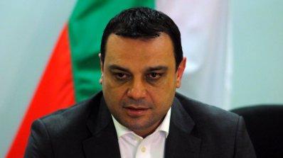 """Трябва да усвоим 1 млрд. лева по ОП """"Транспорт"""" до края на 2015 г."""