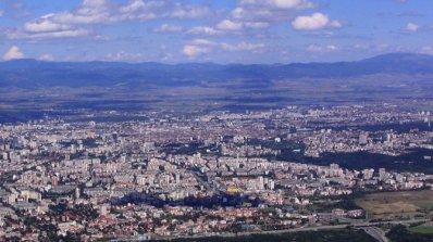 Ето къде ще спрат тока в София от 22 до 28 юни
