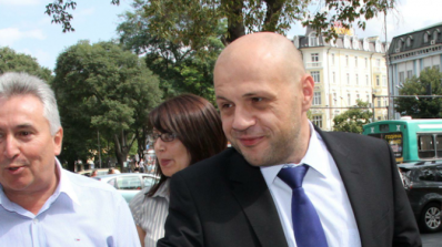 България ще усвои над 92% от евросредствата за периода 2007-2013 г.