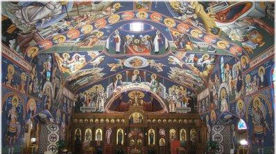 Гърци скочиха на православния си лидер