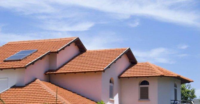 Нуждае ли се покривът ви от ремонт?