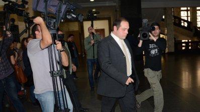 Комисията на Филип Златанов изхарчила 6 млн., а изработила 350 000 лева