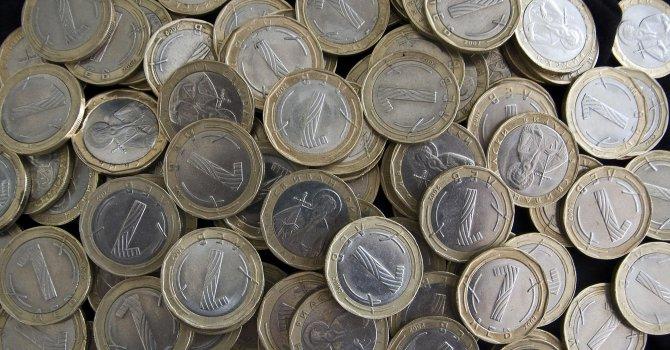 """4f67b6b450b 2 год. и 6 месеца затвор получи плевенчанин за """"сечене"""" на монети"""