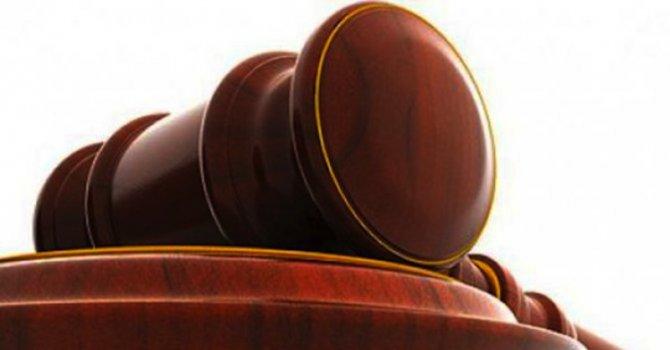 """Уволниха прокурор, склонявал към лъжесвидетелстване по делото """"Октопод"""""""