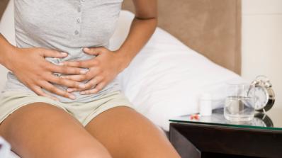 Ефективни методи за лечение на диария