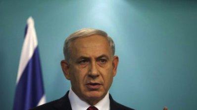 Разследват разходите на Нетаняху за къщи
