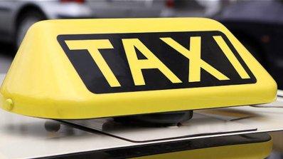 Куп нарушения на такситата по морето установиха инспектори