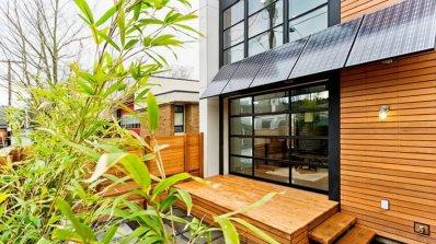 Няколко важни насоки при избора на енергийно ефективни прозорци