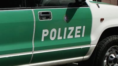 Трима млади българи са катастрофирали тежко в Германия, единият е загинал