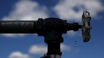 Вилна зона месеци без вода в жегата