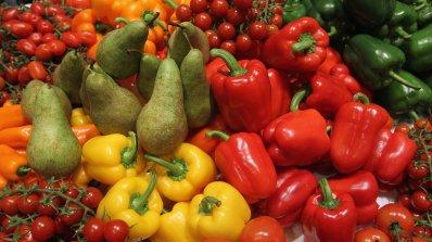 Най-голямата грешка, когато решим да се храним здравословно
