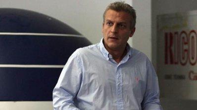 Очовечаваме здравеопазването, каза Петър Москов