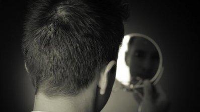 Необичайно огледало ще поставя диагнози