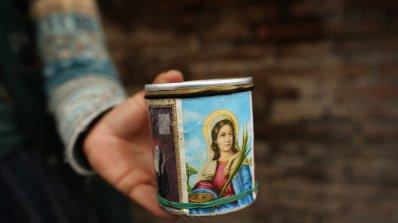 """""""Ню Йорк таймс"""": Бедни европейски роми изпитват шведската толерантност"""