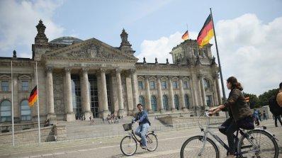 Германски разузнавач бе обвинен в държавна измяна заради шпионаж в полза на ЦРУ и Русия