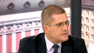 Николай Цонев: Не искам псевдо и квази патриоти да говорят, че са патриоти (видео)