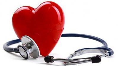 Отбелязваме Световния ден на сърцето (видео)