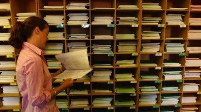 Пет години учителски стаж ще се изисква за директор на детска градина или училище