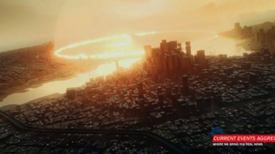 Call of Duty издразни феновете си с туитове за терористични атаки
