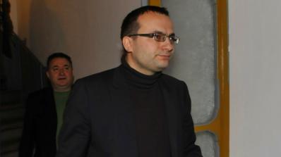 """Мартин Димитров: България няма нужда от АЕЦ """"Белене"""" и """"Южен поток"""", а от енерги"""