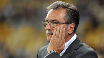 Хърватите се подготвят за България и Малта с мисълта за шест точки