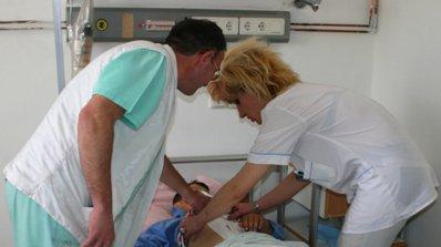 Москов обяви топ 100 на личните лекари в цялата страна