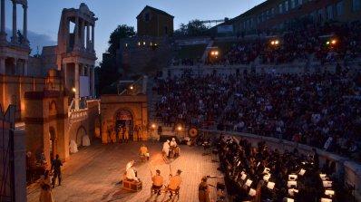 Пловдив е на първо място в страната по културен туризъм